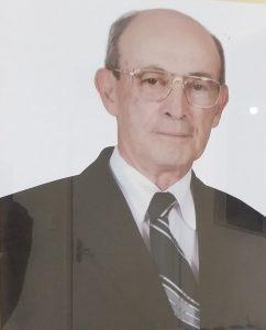 DR. RENO